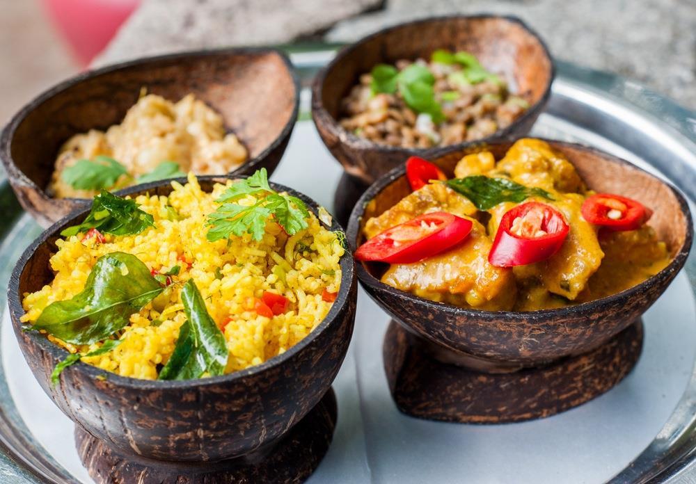 способен тропические блюда рецепты фото прекрасно просовывает