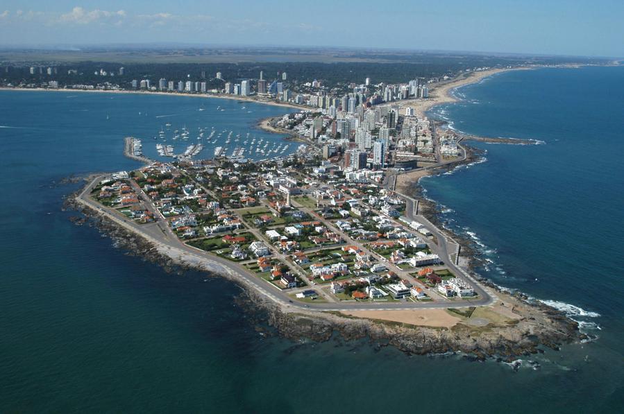мистическое дело, страна уругвай фото качество определяется