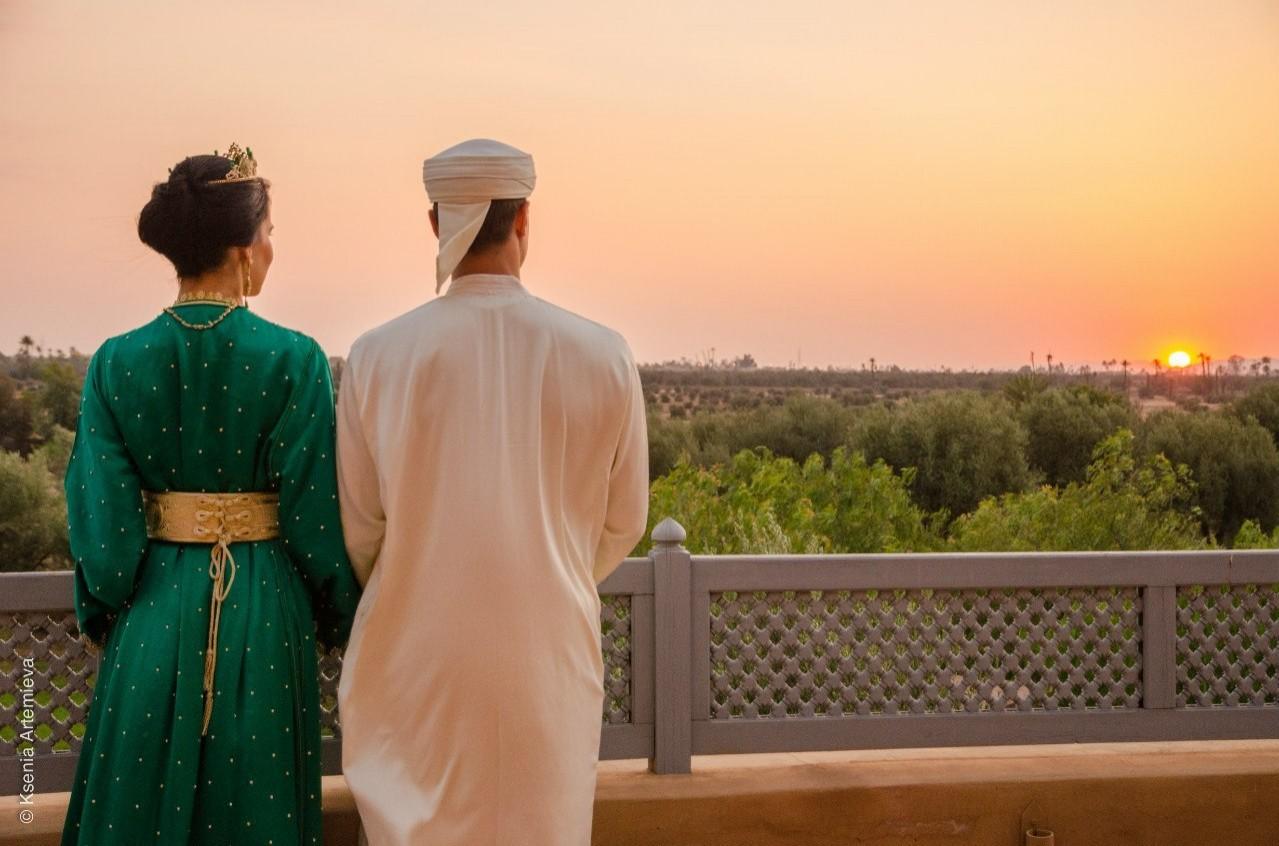 Законы в марокко по отношению к женщинам, пара познакомиться с парой спб