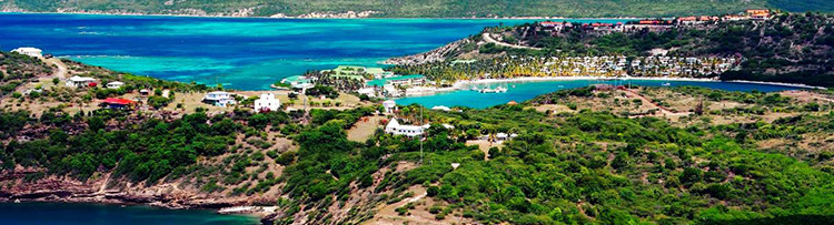 antigua-barbuda-most.jpg
