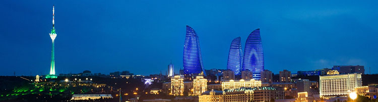 baku-azerbaijan-at-caspian-sea-on-the-night-photo-1600x1027.jpg