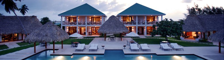 Victoria-House-hotel-in-Belize-1.jpg
