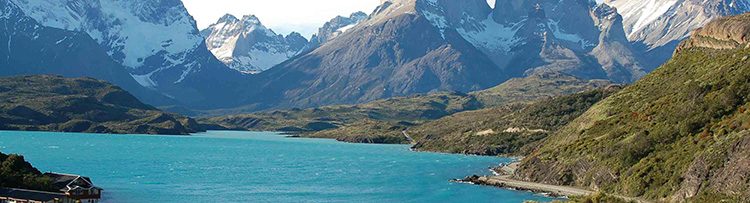 belezas-naturais-do-chile_1.jpg