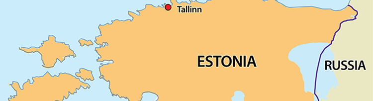 Free_Estonia_map_714.jpg
