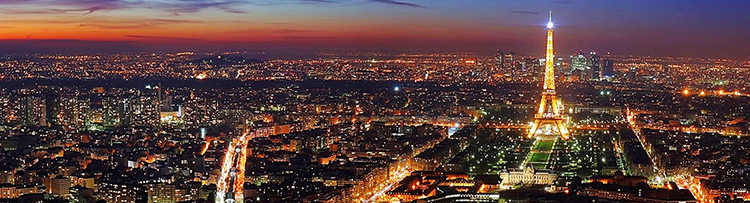 paris__at__night_.jpg