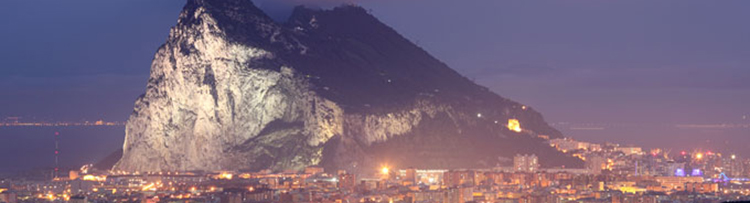 gibraltar-night.jpg