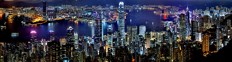 Hong_Kong_Night_Skyline2.jpg