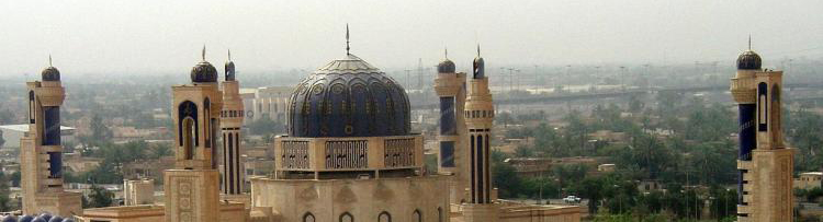 MOAB Mosque in Baghdad - Iraq.preview.jpg