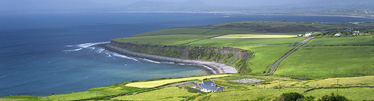 ballinskelligs_bay_county_kerry_ireland.jpg