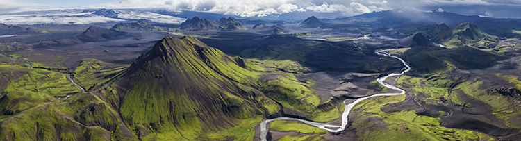 iceland_fjallabak_09_big.jpg