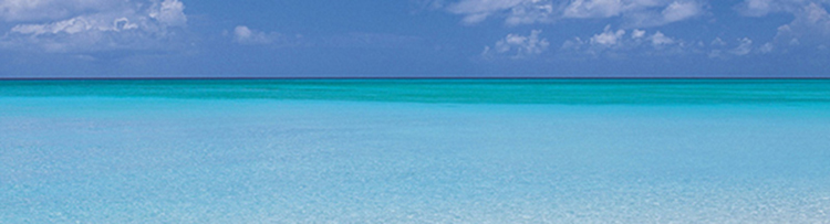 7_seven_mile_beach_cayman_islands_photo_cayman_islands_dept_tourism.jpg