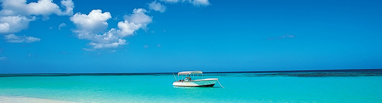 cayman-brac-beach-cayman-islands-1050x1680.jpg