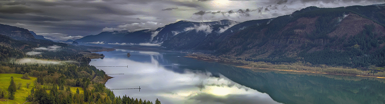 columbia_river_gorge_from_cape_horn.jpg
