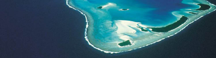 Aitutaki-Island_Cook-Islands_E51C_E51ABS_E51BZD_E51CHX_DX-News.jpg