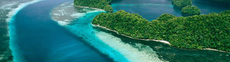 islands_palau_photo.jpg