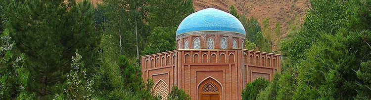 1023px-Rudaki_Tomb_in_Panjkent-after_restored.jpg