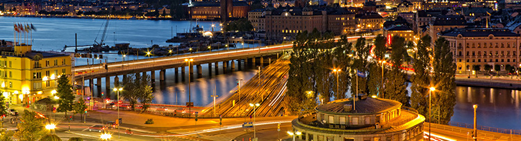 1380316736-stockholm_sweden_evening-wide.jpg