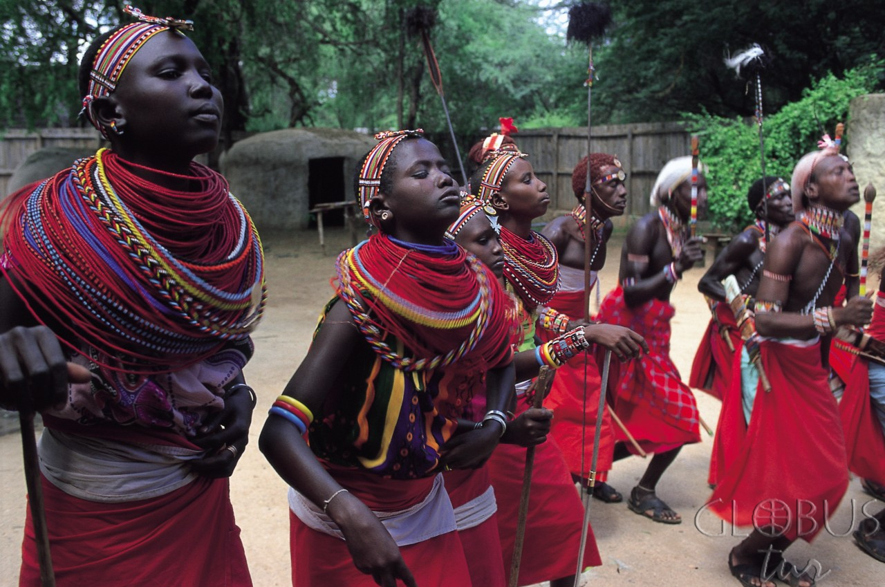 Про племена в африке голые невесты 18 фотография
